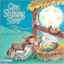 One Shining Star