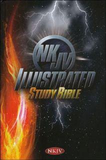 boy bible