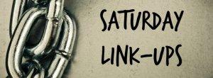 chain links