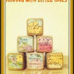 Moving With Little Ones
