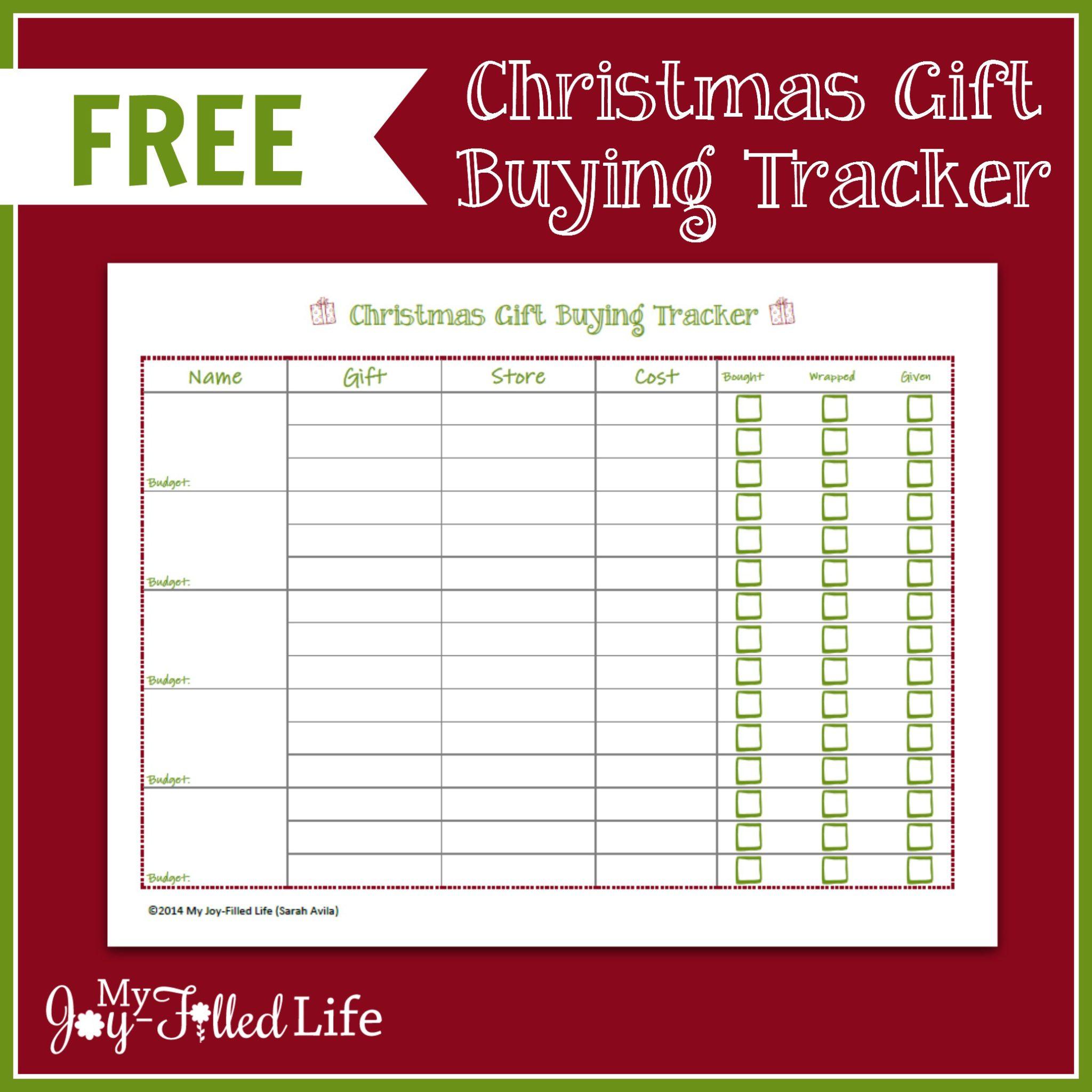 Cherished Christmas Ts Amp A Free Printable Christmas