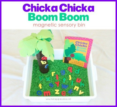 Chicka-Chicka-Boom-Boom-Magnetic-Sensory-Bin-Mama.Papa_.Bubba_.