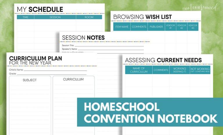 homeschool-convention-notebook-768x466
