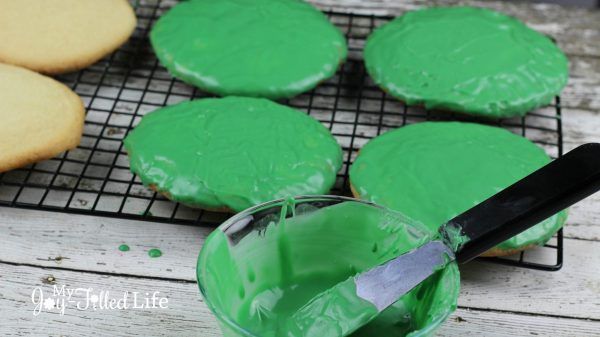 Turtle Cookie Process 10 1