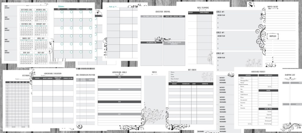 planner-printables-1100