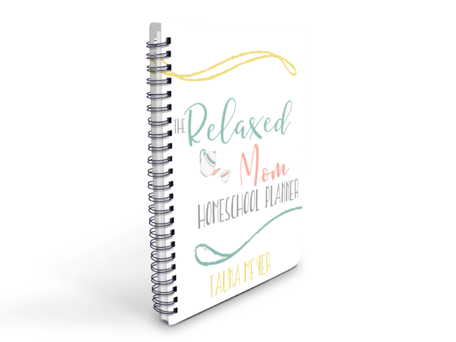 relaxed planner