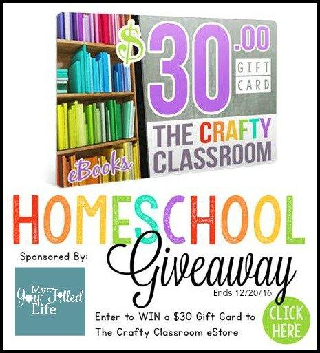 crafty-classroom-giveaway