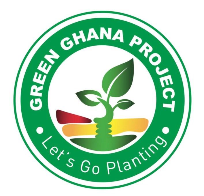 Asantehene leads project to restore Kumasi to 'Garden City' status