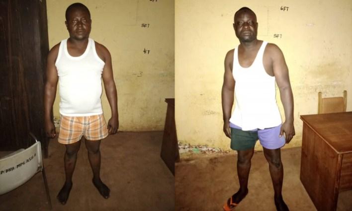 Ejura murder: Detailed account of how suspects in activist's murder were arrested