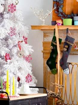 1417MarketPage_Slider_Holiday_1