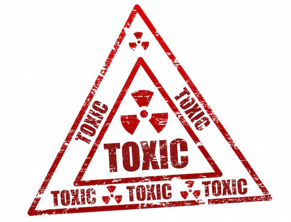 Should You Cleanse to Eliminate Toxins?