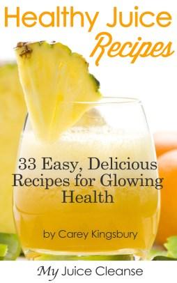 healthyjuicerecipes