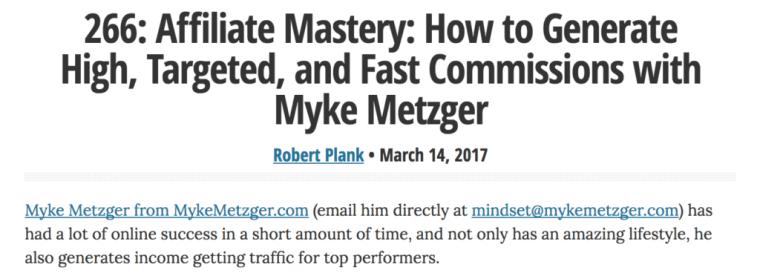 myke-metzger-affiliate-marketing
