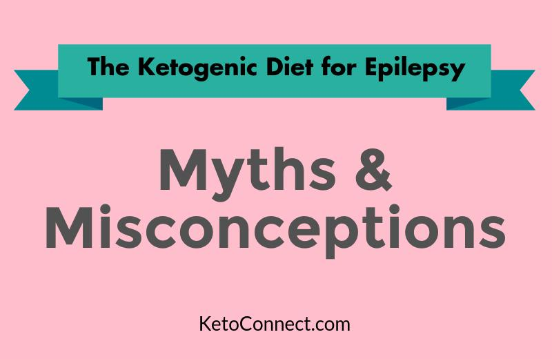 ketogenic diet and heart disease