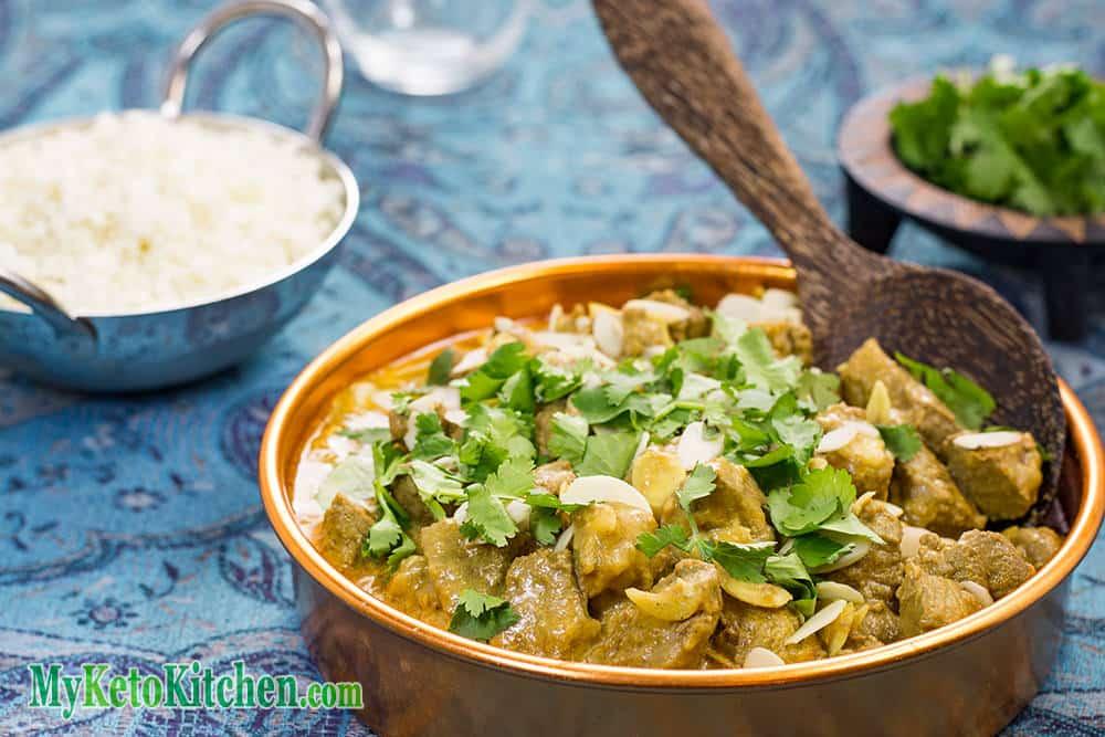 Lamb curry recipe low carb indian madras lamb curry recipe low carb indian madras forumfinder Gallery