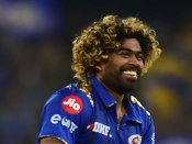 Slinger Lasith Malinga announces retirement from all forms of cricket