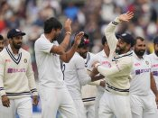 India vs England, Lord's Test: Joe Root admits to underestimating Indian lower-order