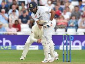 India vs England 2nd Test: Atypical Rohit Sharma finds a template for success for himself, team