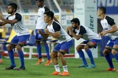 ISL 2020-21: NorthEast United FC vs Bengaluru FC: Preview, Team News, Timings, Live Streaming Info