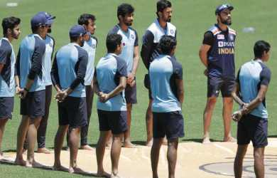 India vs England 1st Test: Find the best Playing 11 of India for Chennai Test