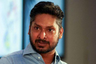 IPL 2021: Rajasthan Royals appoint Kumar Sangakkara as director of cricket for the upcoming season