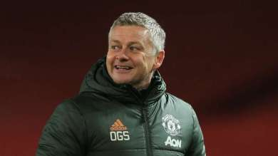 Manchester United boss Solskjaer savours 'statement' win as Liverpool suffer FA Cup exit