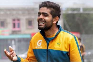 Babar Azam back to lead Pakistan as De Kock gets set to reach Test landmark