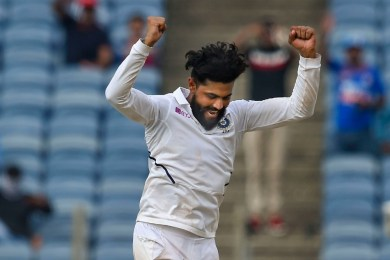 Ravindra Jadeja completes surgery, ready for recuperation and return