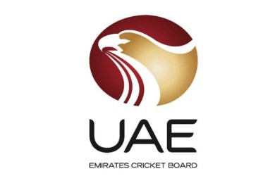 Two UAE players found guilty of trying to fix matches, suspended by ICC