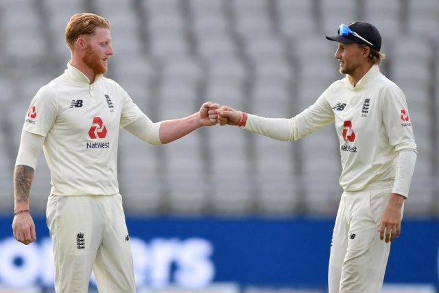 India vs England: Ben always put team first, it is time he puts himself first: Root on his friend