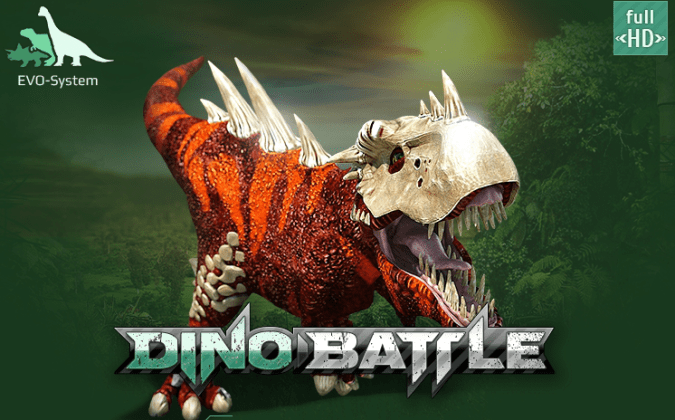 8 Free Online Dinosaur Games That Your Kids Will Love Play Dino Battle a free online game on Kongregate