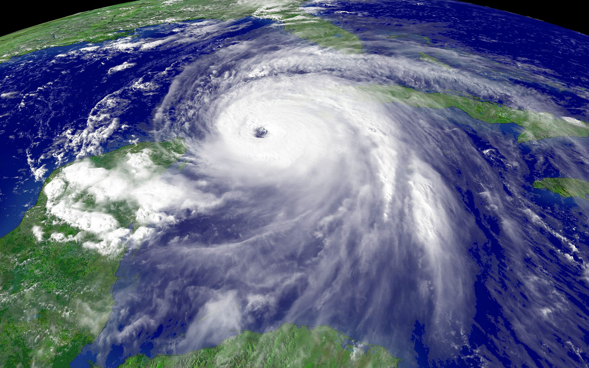 Image result for hurricane image