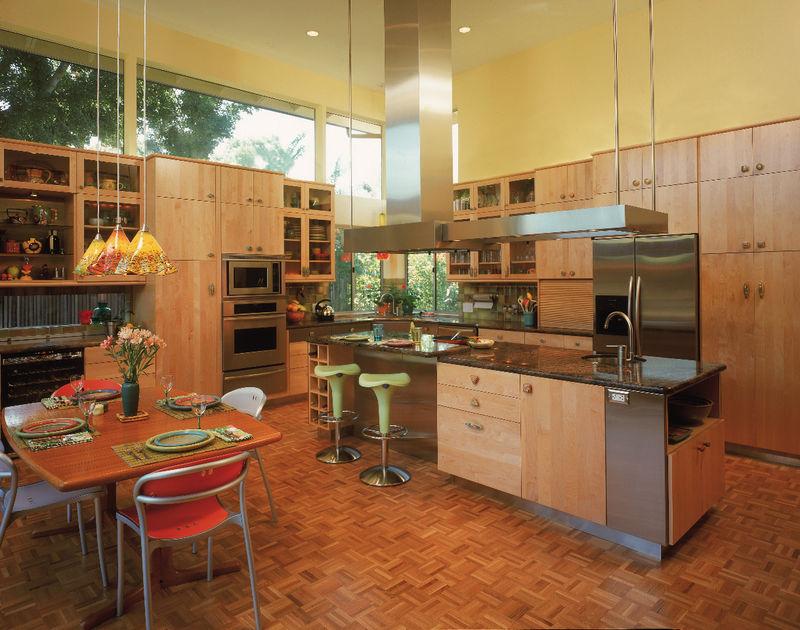 Online Kitchen Design Jobs