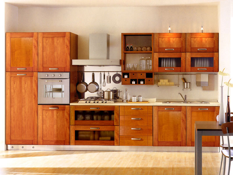 Pdf Modern Small Kitchen Cabinet Designs Diy Free Plans Download