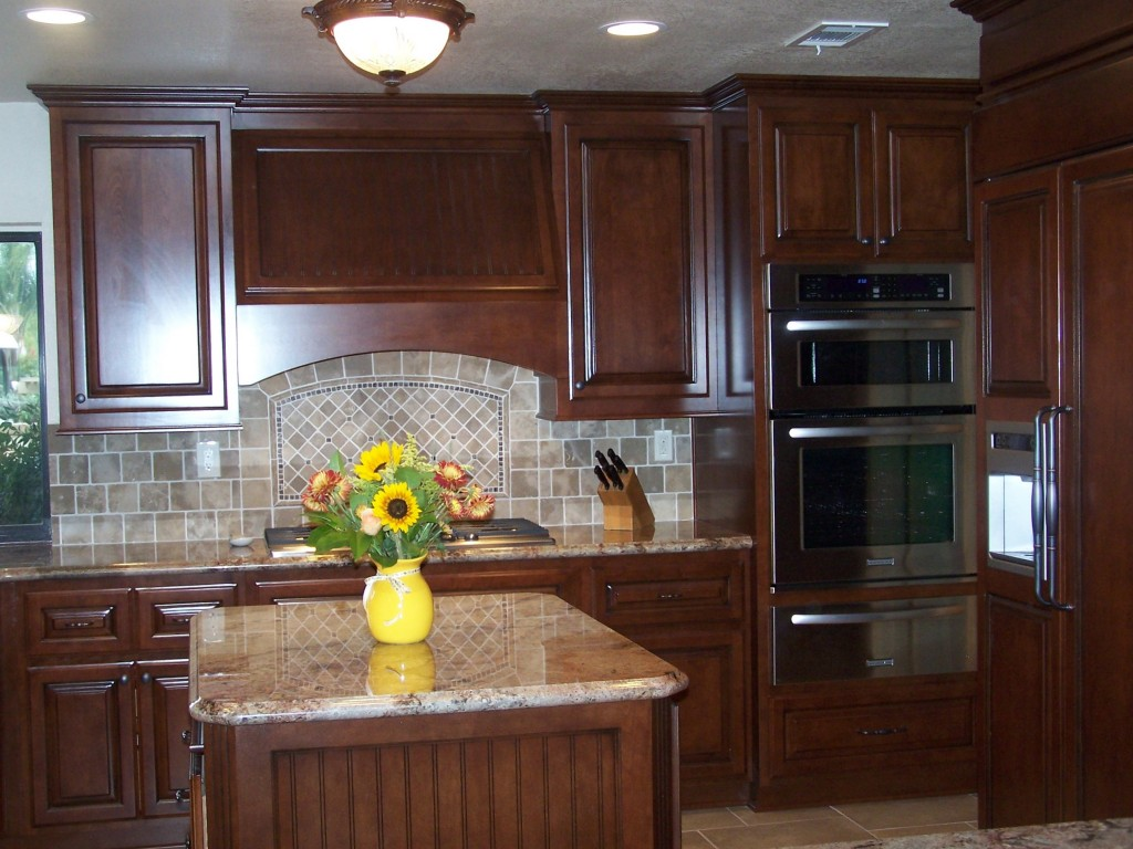 The Useful Kitchen Vent Hood Ideas My Kitchen Interior