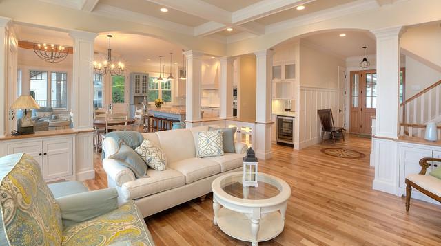 house ideas on pinterest vintage suitcase table on floor and decor id=17514