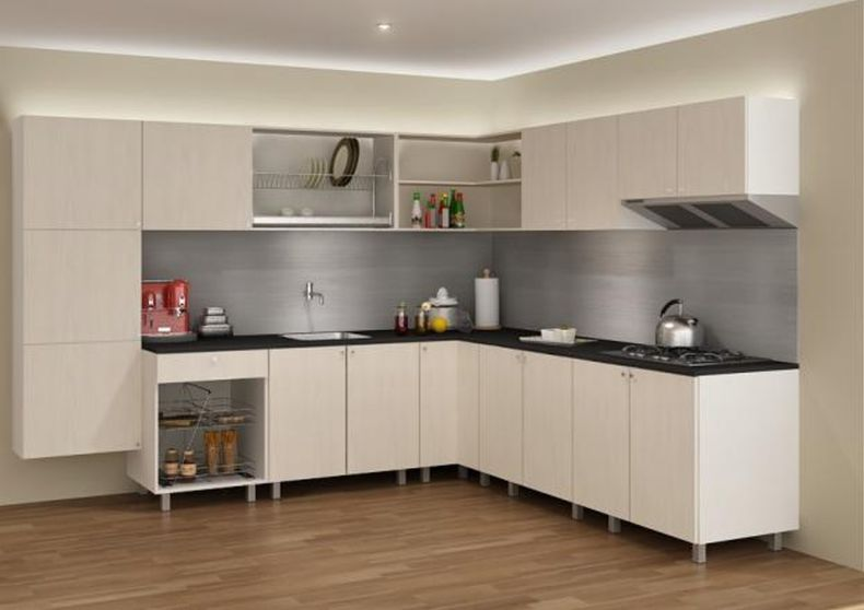 Image Result For Best List Of Kitchen Accessories