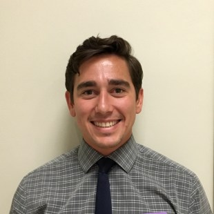 Spotlight interview: from California to the Carribbean, an emergency medicine resident shares his advice