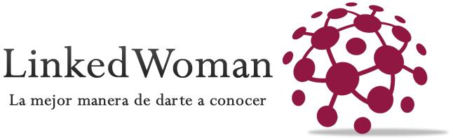Logo linkedwoman esf.