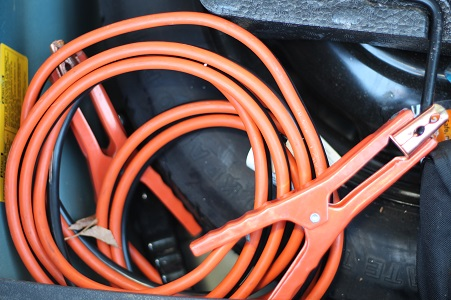 How To Choose Quality Jumper Cables A Guide To Buying The