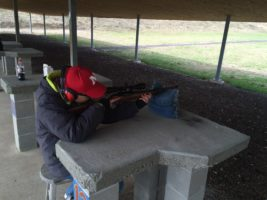 Get the most out of your range time