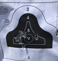 Get the most our of your range time