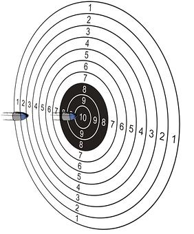 Understanding Basic Bullet Ballistics