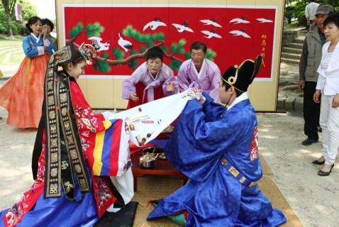 korean wedding13