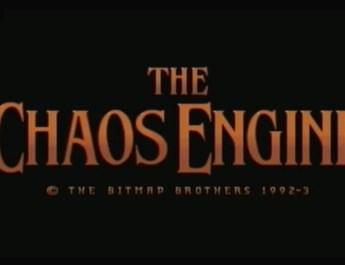 chaos-engine