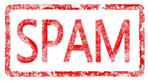 image: spam.jpg