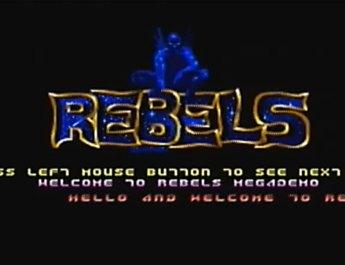 rebels megademo 2