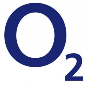 o2 support number