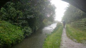 the rain - mykp.co.uk