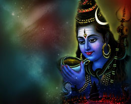 The legend Lord Shiva is worshiped and Pradosh Pooja will be performed during the Pradosh Vrat dates in 2015.